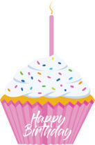 Free Birthday Clipart Clip Art Pictures Graphics