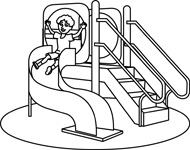 Search Results for playground Clip Art Pictures