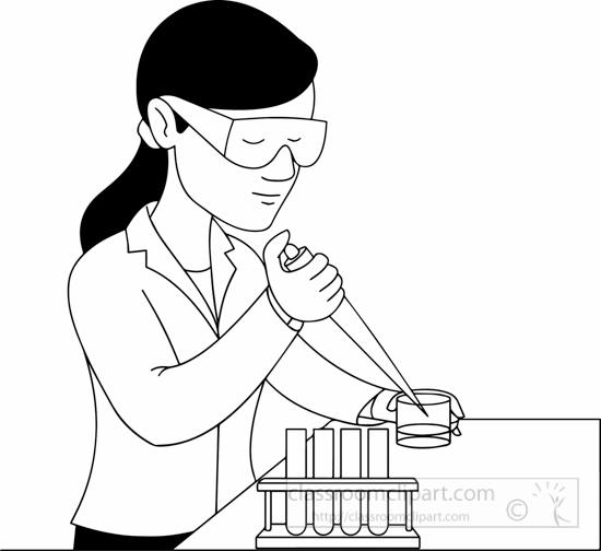 Free Science Beaker Download Free Clip Art Free Clip Art