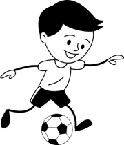 Search Results for soccer referee Clip Art Pictures Graphics Illustrations