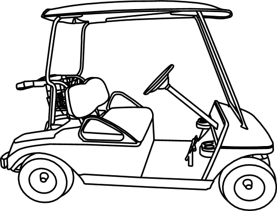 Club Car 36v Wiring Diagram Wiring Diagram 120V Wiring