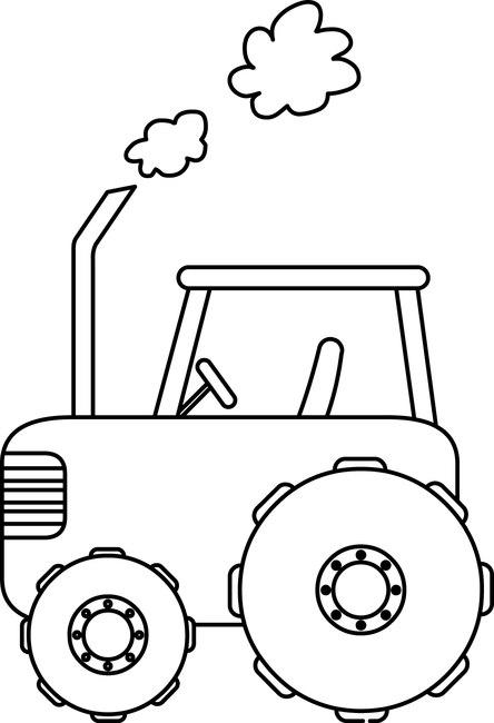 Pin Auto Repair Invoice Template Free Microsoft Word