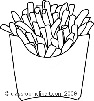 Black and White : 04-09-09_74RBW : Classroom Clipart
