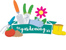 Free Gardening Clipart Clip Art Pictures Graphics Illustrations
