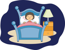 Free Home Clipart Clip Art Pictures Graphics Illustrations