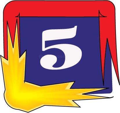number_5e.jpg