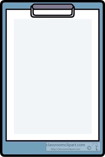 clipboard_06.jpg