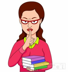 Search Results for Librarian Clip Art Pictures Graphics Illustrations