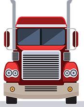 Free Truck Clipart : truck, clipart, Truck, Clipart, Pictures, Graphics, Illustrations