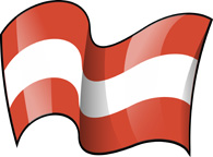 Search Results for Austria Flag Clip Art Pictures
