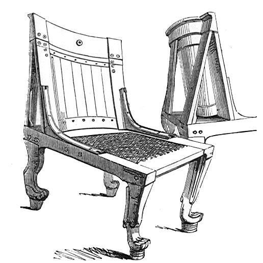 Furniture : TAEW1_410B : Classroom Clipart