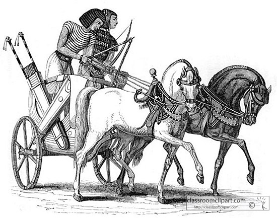 Types Of Ancient Egypt Transportation Pictures to Pin on