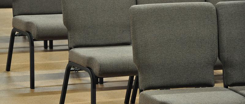 Church Chairs Banquet Chairs  Chiavari Chairs
