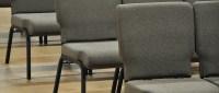 Church Chairs, Banquet Chairs & Chiavari Chairs