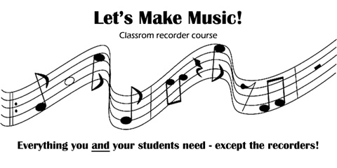 Free Classroom Recorder Course. Everything included. No