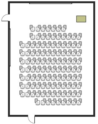 SSL – 248