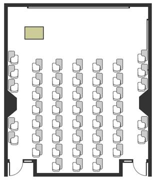 SSPA – 1170