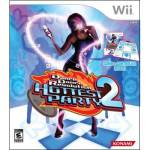 Dance Dance Revolution Hottest Party 2 for Wii