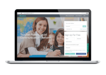 Classloom Parent Portal: Free, Easy & Mobile Supported