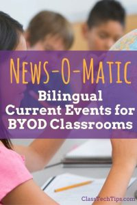 news-o-matic-bilingual-current-events-for-byod-classrooms