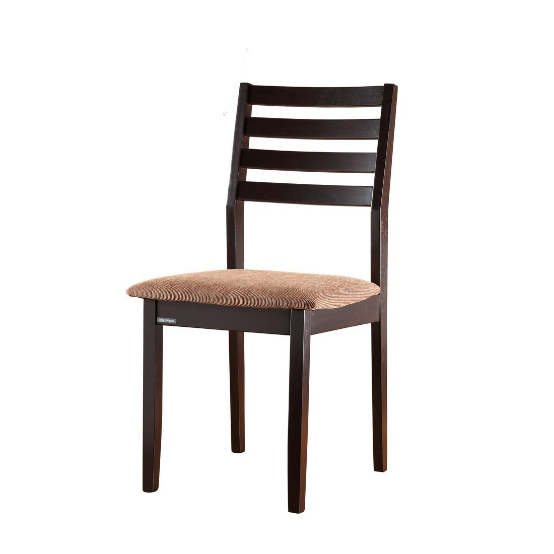Living Xl Chairs Accuto Xl Dining Chair
