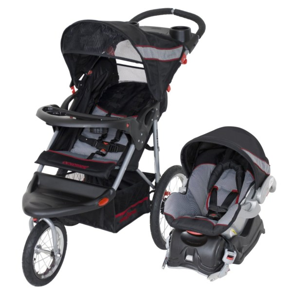 Travel System Strollers Classy Baby Gear