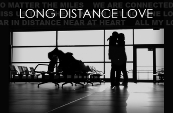 Make Your Long Distance Relationship Work Classy Black Girl