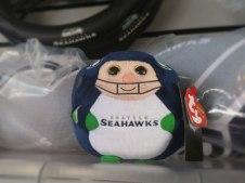 Seahawk-ball