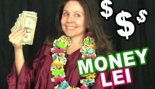 money_lei_flowers_thumb_3