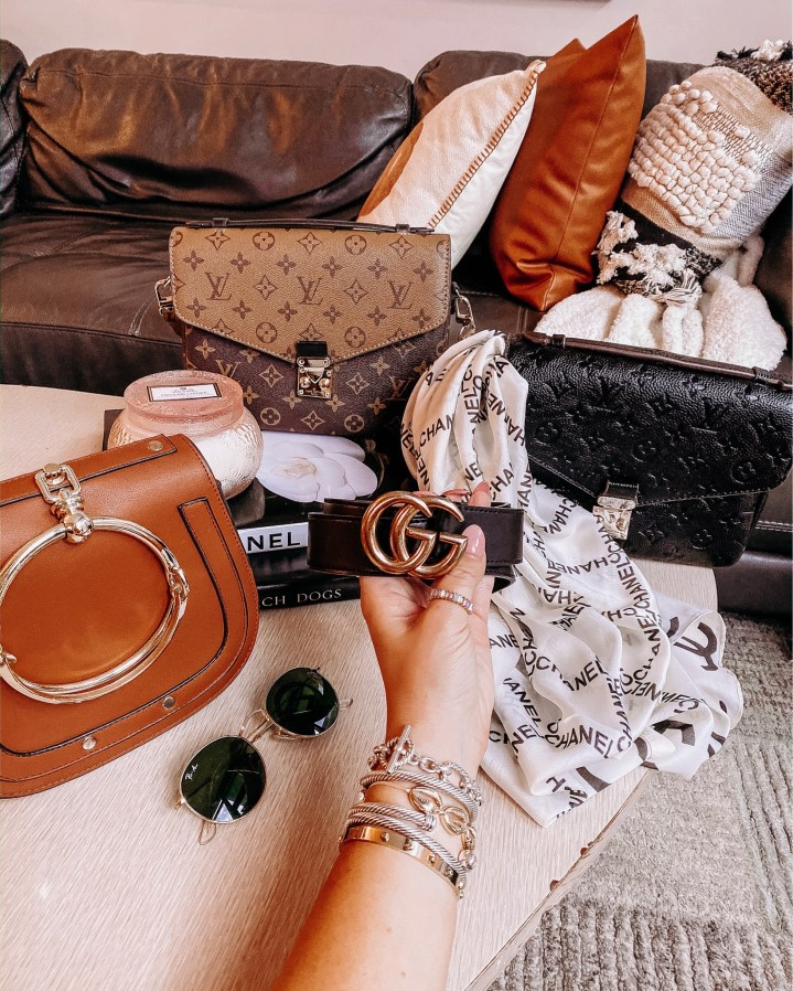 Weekly Hot List, Weekly Round up, and Weekend Sales   Style blogger Emerson Hannon of Classycleanchic shares Weekly Hot List, Weekly Round up, and Weekend Sales