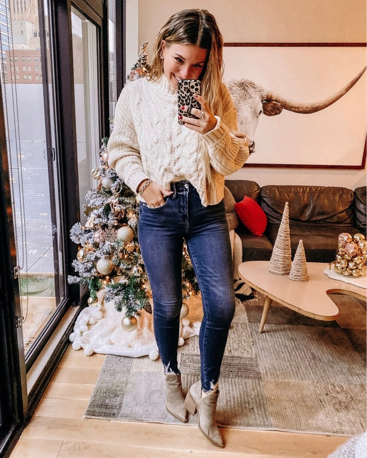 Weekend Sales | Style blogger Emerson Hannon of Classycleanchic shares Weekly Roundup + Weekend Sales