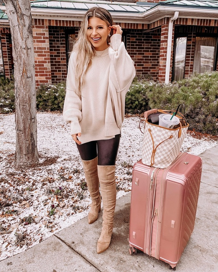 Best of Cyber Week   Style blogger Emerson Hannon of Classycleanchic shares Best of Cyber Week