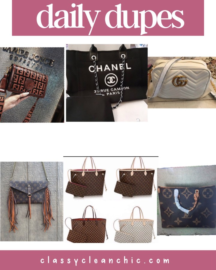 Monthly Roundup + Weekend Sales | Style blogger Emerson Hannon of Classycleanchic shares Monthly Roundup + Weekend Sales