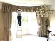 Bay Curtains_Valance_02