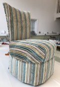 Upholstered Chair_02