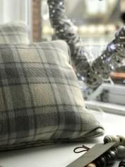 cushions_03