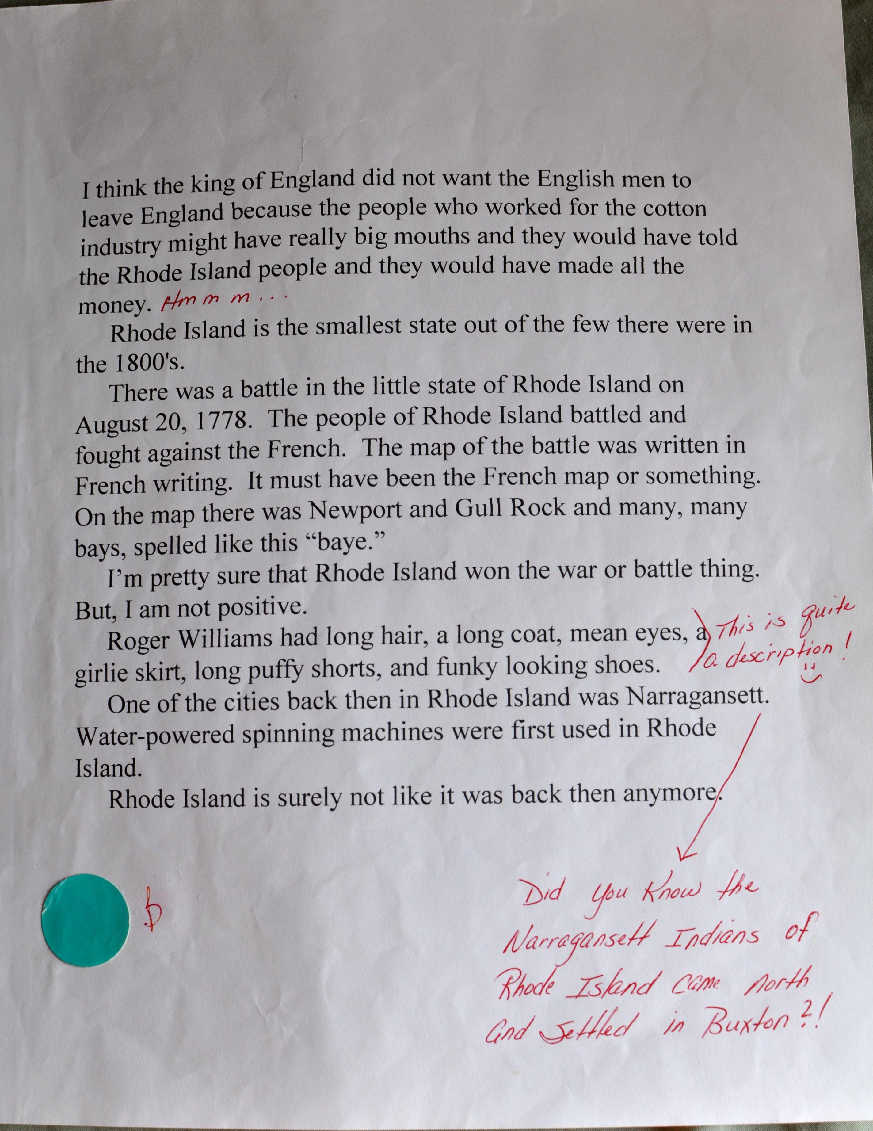 British Essay Writer UK Custom Paper Writing Service 24 7