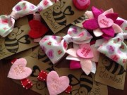 valentine's day card idea super