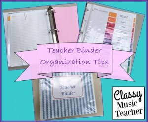 TeacherBinderOrgTips-cover