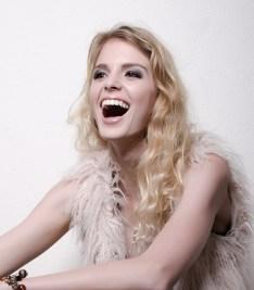 Ashley4