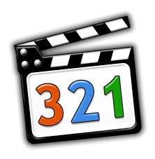 Download Free K-Lite Codec Pack For Windows xp Latest version