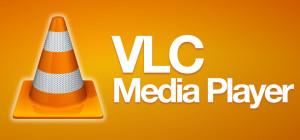 VLC media player cover - download setup
