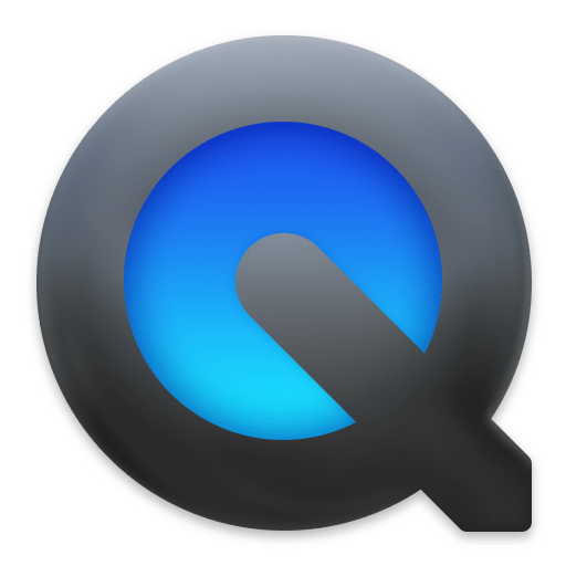Download Free QuickTime Player For Windows XP | 32 & 64 Bit