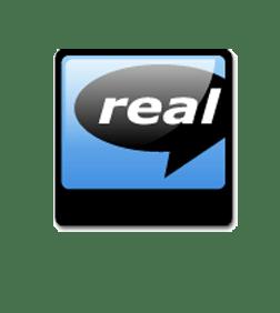 free download windows media player for windows 8.1 32 bit