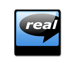 Download Free Real Alternative Media Player For Windows 8.1