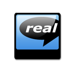 Download Free Real Alternative Media Player For Windows 10