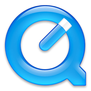 Download QuickTime Lite Media Player For Windows