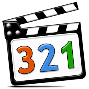 Download Media Player Classic For Windows XP free