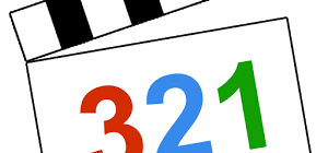 321 Media Player Apk free