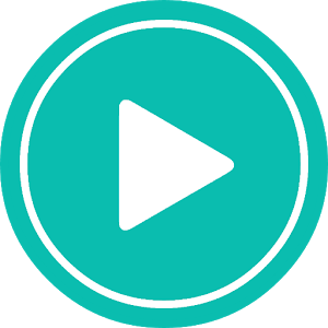 AC3 Video Player Apk App Direct Download Free For Android Latest Version